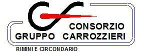 Consorzio Carrozzieri Rimini e San Marino